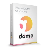 Panda Dome Advanced HUN (1 Device/1 Year) W01YPDA0E01 (Digitális Kulcs)