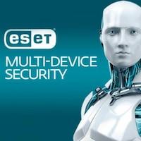 ESET Multi-Device Security Teacher-Student Renewal (5 Device/1 Year) (Digitális Kulcs)