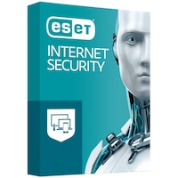 ESET NOD32 Antivirus (1 Device/1 Year) (Digitális Kulcs)