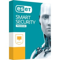 ESET Smart Security Premium Renewal (1 Device/1 Year) (Digitális Kulcs)