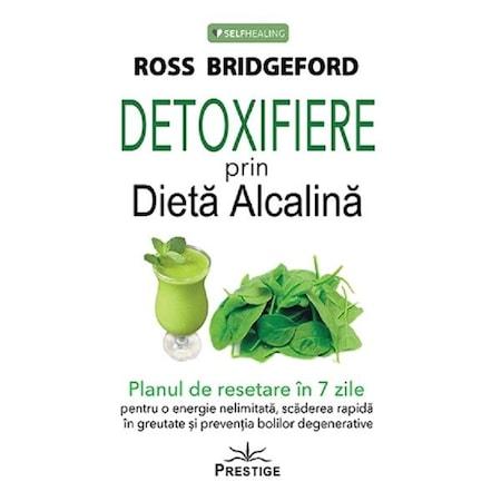 sisteme de detoxifiere
