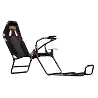 scaun gaming b24 racing v5