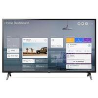 """LG 43UN711C LED TV, 109 cm (43""""), Ultra HD 4K, Smart TV, WiFi, CI +, A osztály"""