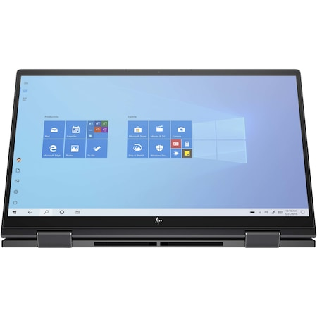 HP ENVY x360 15-ee0011nn