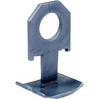 Щипки за SVP система за нивелиране на плочки Vorel, Кофа, 400 броя