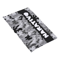 bandana buff decathlon