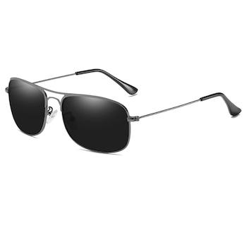 ochelari din material de sticlă)