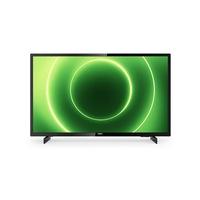 "Philips 43PFS6805/12 43"" Full HD Smart TV"