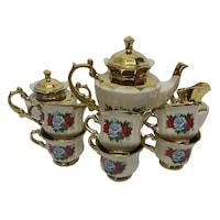 masa de ceai