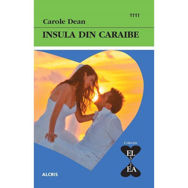 Intalnire cu Caraibe)
