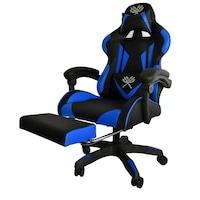 scaun gaming kr