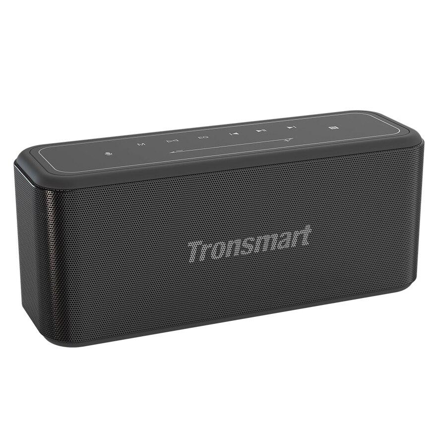 Fotografie Boxa Portabila Tronsmart Element Mega Pro 60W, bluetooth 5