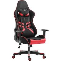 scaun gaming hyperx