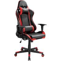 scaun gaming x rocker