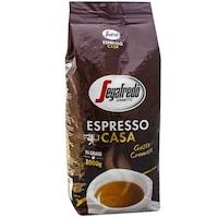 Segafredo Kávébab 1kg Casa Bonen