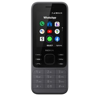 nokia 210 altex
