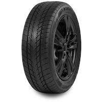 Davanti R19 Wintoura+ 102 XL TL 245/45 R18 100V téli gumi