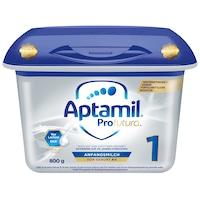 Lapte Praf Aptamil ProFutura 1, de la nastere, 800 g