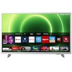 """Телевизор Philips 32PFS6855/12, 32"""" (80 см), Smart, Full HD, LED"""