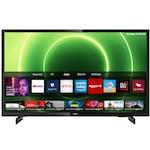 Televizor Philips 43PFS6805/12, 108 cm, Smart, Full HD, LED, Clasa E