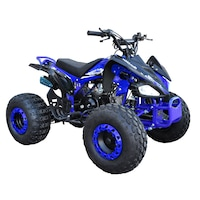 kit lant atv 125cc