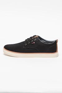 Обувки за мъже