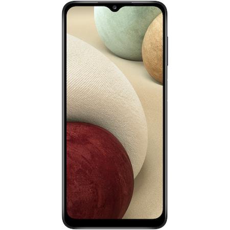 reparatii telefoane giurgiu - Samsung Galaxy A12