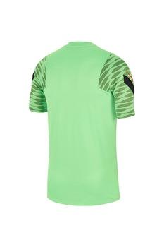 Nike, Strike Dri-Fit sportpóló, Mentazöld