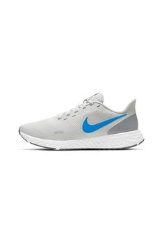 Nike, Обувки Revolution 5 за бягане