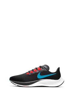 Nike, Обувки за бягане Air Zoom Pegasus