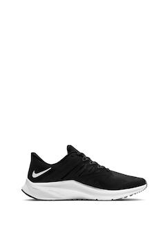 Nike, Текстилни обувки за бягане Quest 3