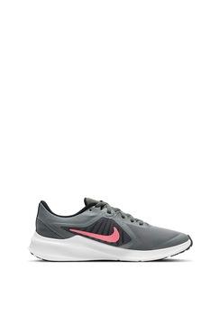 Nike, Спортни обувки Downshifter 10 за бягане