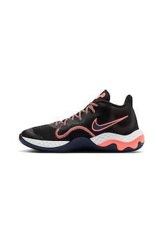 Nike, Унисекс баскетболни обувки Renew Elevate