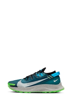 Nike, Спортни обувки Pegasus Trail 2 за бягане