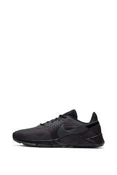 Nike, Спортни обувки Legend Essential 2 с лого