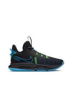 Nike, Унисекс баскетболни обувки Lebron Witness