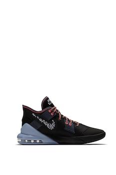 Nike, Баскетболни обувки Air Max Impact 2
