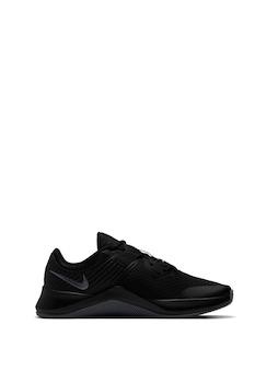 Nike, Мрежести фитнес обувки MC Trainer