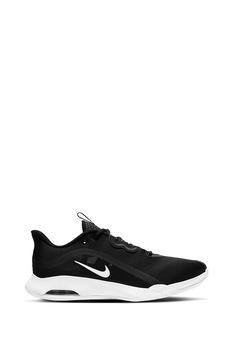 Nike, Текстилни обувки за тенис Air Max Volley
