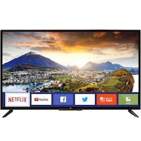 "Телевизор Nei 39NE4700, 39"" (99 см), Smart, HD, LED"