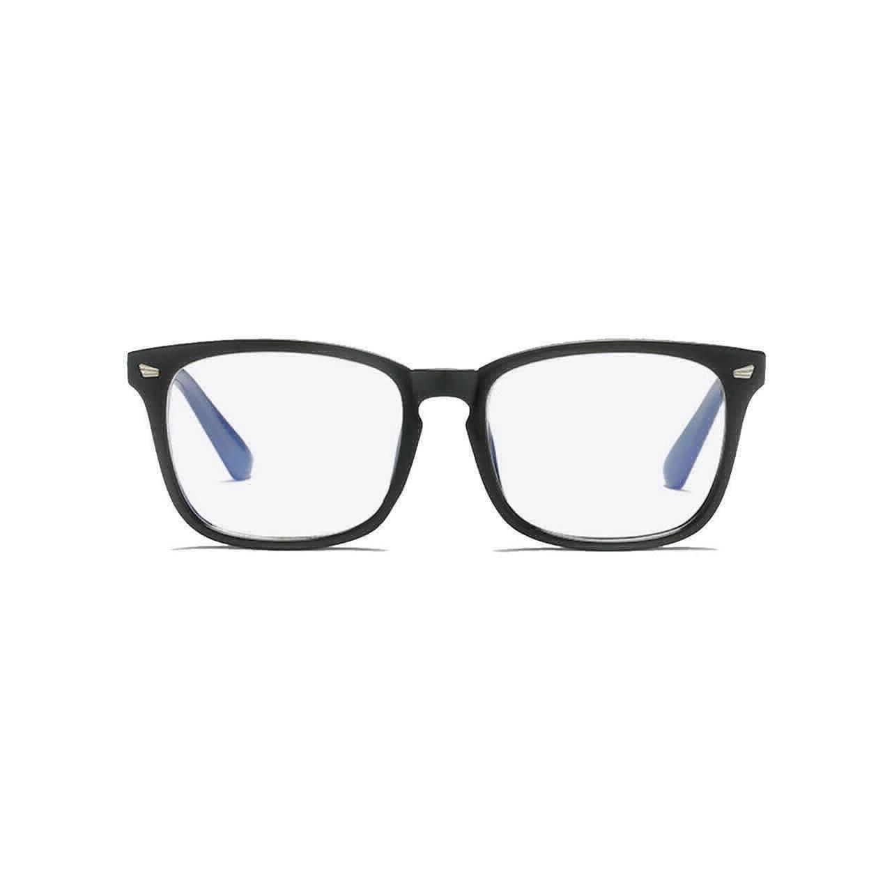 szemüveg kép