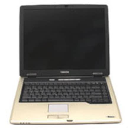 Laptop Toshiba Tecra A2 Centrino Dothan M-715