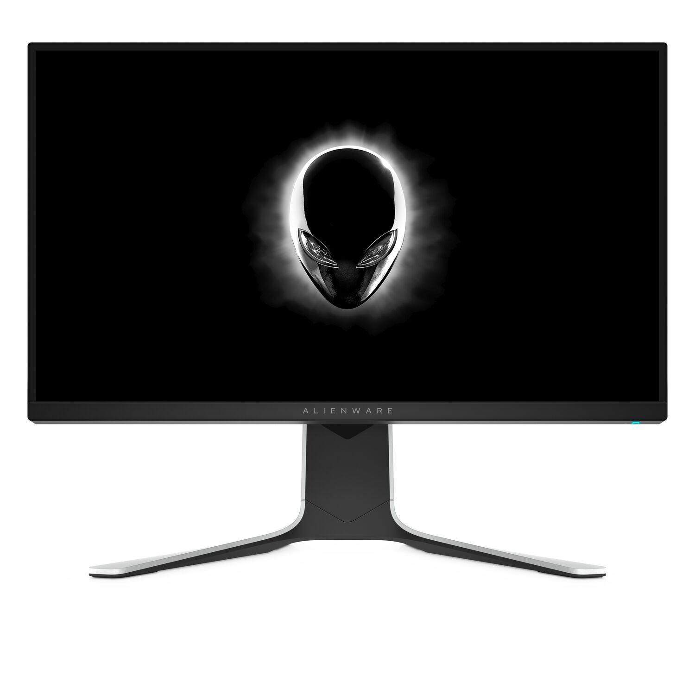 Fotografie Monitor Gaming IPS 27'', Full HD, 1ms, 240Hz,HDMI, Display Port, USB, FreeSync, G-SYNC AW2720HFA