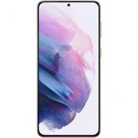Смартфон Samsung Galaxy S21 Plus, Dual SIM, 128GB, 8GB RAM, 5G, Phantom Violet