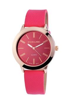 Pink Excellanc in Glam női karóra EX181151TR