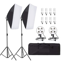 set softbox