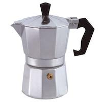 espressor si cafetiera
