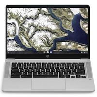 laptop 10 inch altex