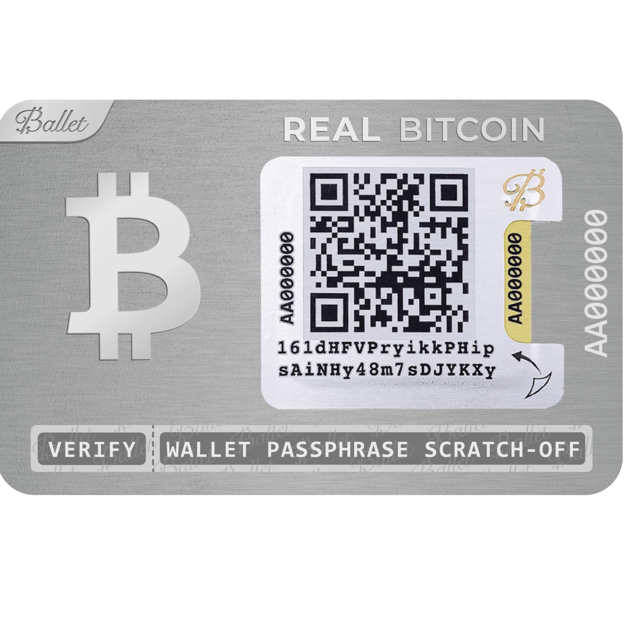 portofel hardware cumpăra bitcoin strategie de opțiuni binare cu acțiune de preț