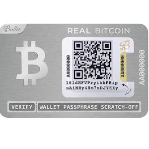 portofel rece bitcoin)